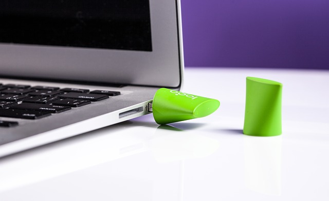windows z pendrive