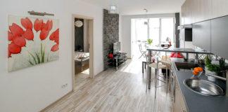 Oszczędzanie na mieszkanie - jak zbudować poduszkę finansową?