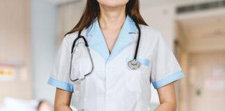 Kursy dla pielęgniarek