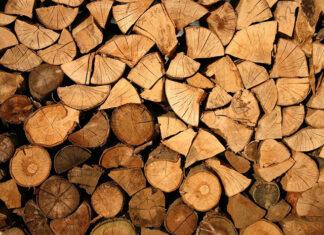 Łuparki do drewna